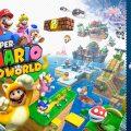 Super Mario 3d World Bowsers Fury